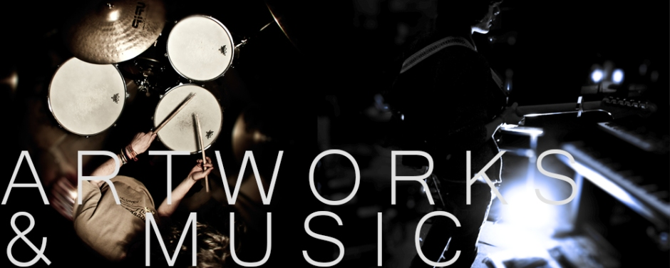Artworks&Music